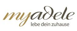 myadele.de